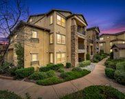 6521  Hearthstone Circle Unit #521, Rocklin image