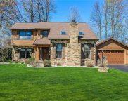 159 Mill Hollow Crossing, Greece image