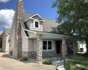 32585 S River Rd, Harrison Twp image