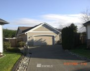 14816 155th Street Ct E, Orting image