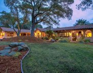 15289 Top Of The Hill Rd, Los Gatos image