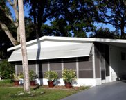 349 NE Holiday Park, Palm Bay image