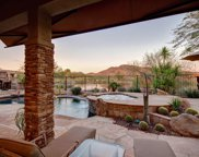 41711 N Moss Springs Court, Anthem image