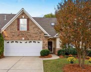 417 Pierview Way, Boiling Springs image