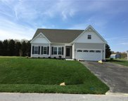 61 Beacon Circle, Millsboro image