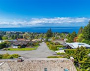 920 12TH Place N, Edmonds image