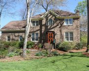 549  Beacon Knoll Lane Unit #52, Fort Mill image