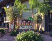 961 N Euclid Unit #228, Tucson image