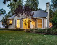 9006 San Fernando Way, Dallas image