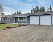 10526 123rd St Ct E, Puyallup image