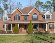 4407 Chippoke Road, Chester image