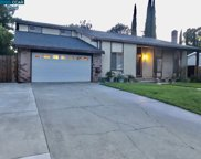 1931 Weaver Ln, Walnut Creek image