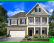 14614  Murfield Court Unit #33, Charlotte image