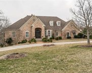12826 Topping Woods Estate  Drive, St Louis image