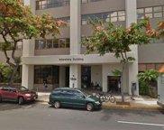 1314 S King Street Unit 851, Honolulu image