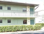 2001 Little Pine Circle Unit 12B, Punta Gorda image