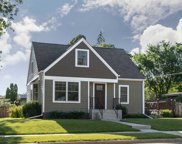 701 11th St Nw, Minot image