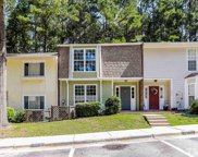 6017 Dixon Drive, Raleigh image