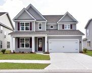 4120 Sage  Drive, Beaufort image