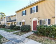3135  Heathstead Place Unit #J, Charlotte image