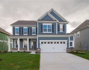 4315 West Fork  Drive, Westfield image