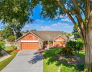 106 Chatsworth Court, Winter Springs image