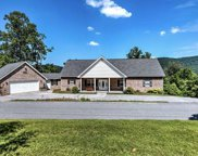 320 Country Club Rd, Lafollette image