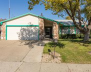 7445  Springvale Way, Citrus Heights image