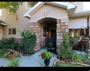7082 S Kristilyn Ln, West Jordan image