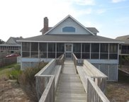 230-B Atlantic Ave., Pawleys Island image