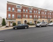 42643 HIGHGATE TERRACE, Ashburn image