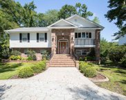 55 Smith Blvd, Myrtle Beach image
