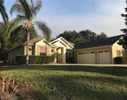 17011 Florence View Drive, Montverde image