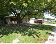 5209 S 80th Street, Tampa image