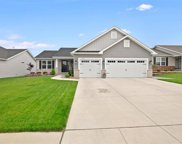 1520 Misty River  Drive, St Paul image