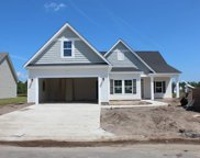 7983 Swansong Circle, Myrtle Beach image