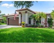 618 N 109th Ave, Naples image