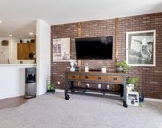 6321 N Oro Vista Court, Litchfield Park image