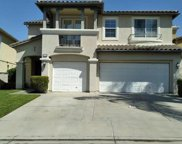 41     Teaberry Lane, Rancho Santa Margarita image