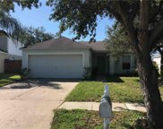 13048 Waterbourne Drive, Gibsonton image