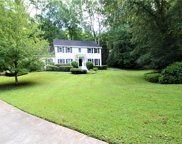 430 Lost Forest Court, Sandy Springs image