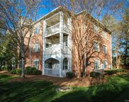 5617  Fairview Road Unit #9, Charlotte image