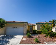 5413 PAINTED MIRAGE Road, Las Vegas image