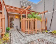 11207 Nw 14th Ct, Pembroke Pines image