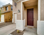 6359 W Beverly Road, Laveen image