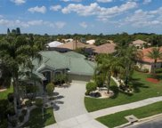 1827 Silver Palm Road, North Port image