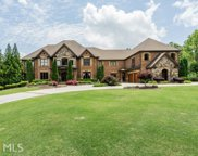 1855 Kathy Whitworth Dr, Braselton image