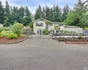 418 104th Av Ct E, Edgewood image