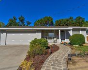 2 Sparrow Ct, Pleasant Hill image