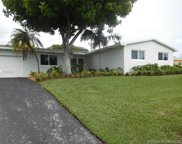 8721 Sw 186th St, Cutler Bay image
